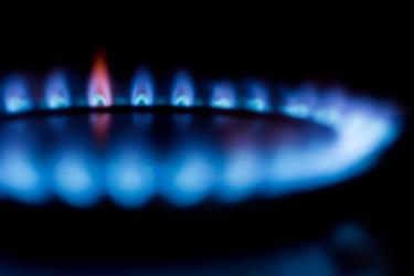 Dodávka a montáž rozvodov plynu, plynových kotlov, ohrievačov a zásobníkov TUV