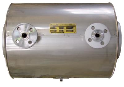 Spalinový výmeník CERTERON 600